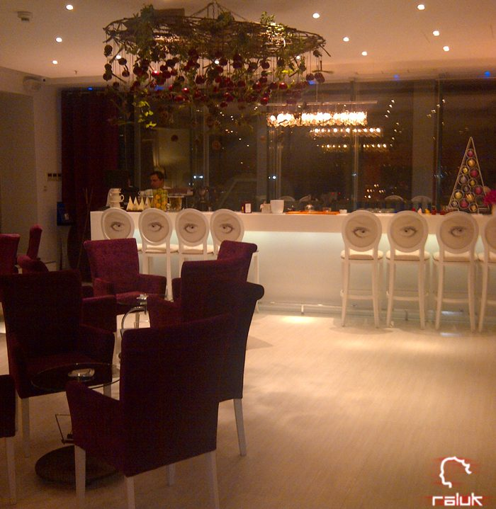 restaurant-sole-etaj15-1