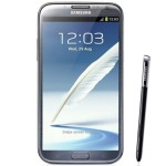 samsung-galaxy-note-2-n7100-titanium-gray-814
