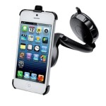 suport-auto-celly-flexgo005-pentru-iphone-5-103