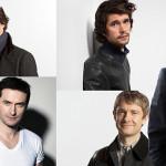 Top 5 – Revelatiile anului 2012 in materie de actori britanici