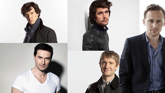 top-5-actori-britanici-2012