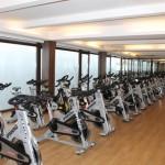 Viva Sport Club – oaza de relaxare aproape de casa