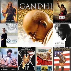 10-lideri-si-filmele-despre-ei