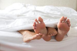 Lovers_feet