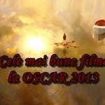 Cele 9 filme nominalizate la Oscar 2013 – Verdictele KoolHunt.ro
