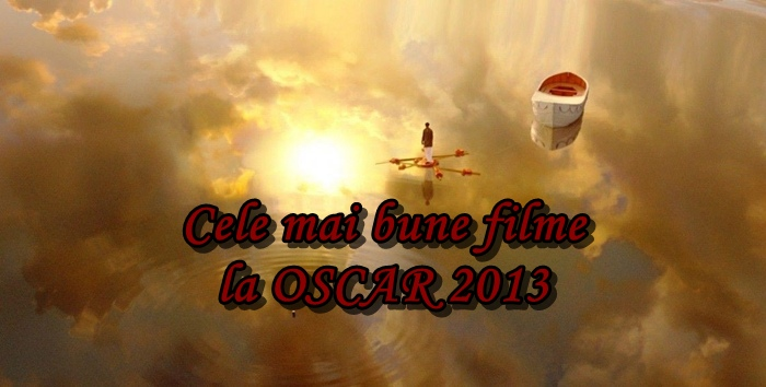 best-movies-oscar-2013