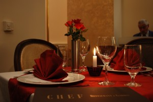 cina-romantica-valentines-day