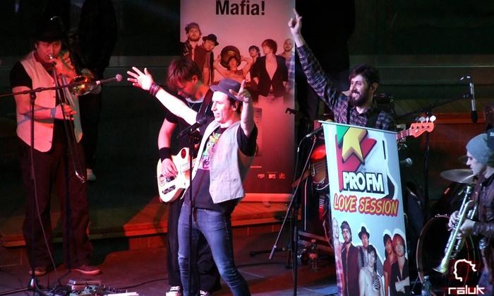 concert-zdob-si-zdub-lansare-basta-mafia2