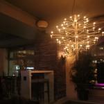 Funky Lounge – ora de cocktailuri simandicoase