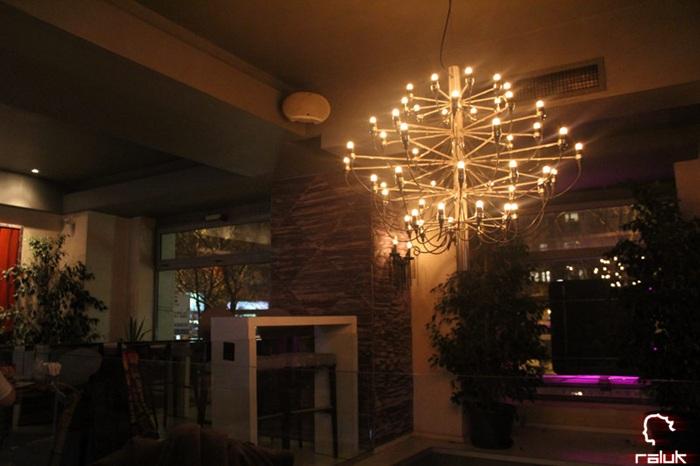funky-lounge1