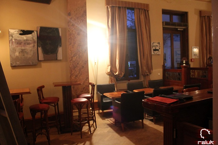 grand-cafe-galleron-update3