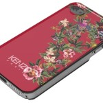 husa-kenzo-kenzoexoticip5r-exotic-red-pentru-iphone-5