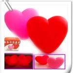 Zaragoo da tonul iubirii pe romaneste, de Dragobete