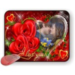 mouse-pad-love-valentines-day