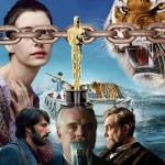 Predictii castigatori Oscar 2013