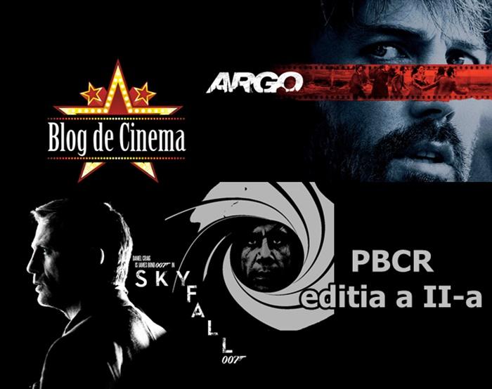 premiile-bloggerilor-cinefili