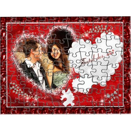 puzzle-valentines-day