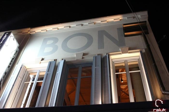 restaurant-bon1