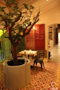 restaurant-bon3