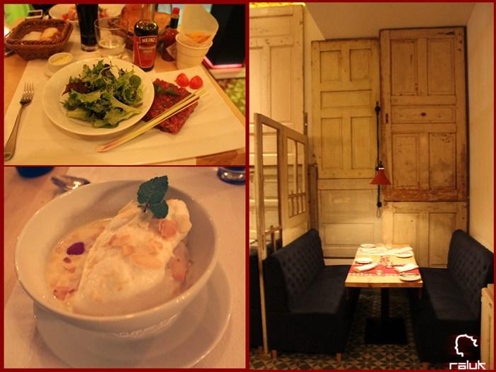 restaurant-bon6