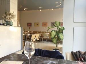 restaurant-the-artist2