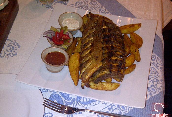 restaurant-tirol2