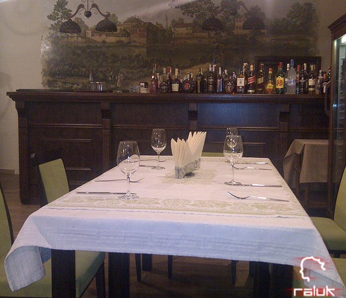 restaurant-tirol5