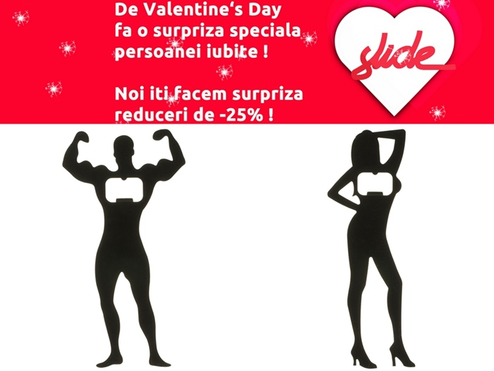 slide-design-reduceri-de-v-day