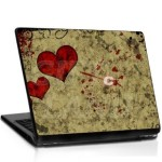 sticker-laptop-gi38-modern-hearts