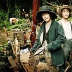 Tom Sawyer – un film pe care il astept de-o viata