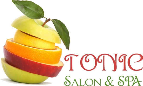 tonic-salon-and-spa