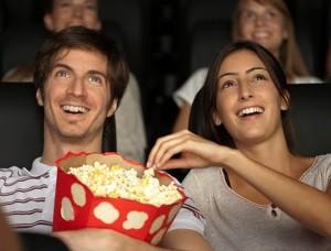 valentines-day-cinema