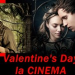 Ce sa vedem la cinema de Valentine's Day 2013?