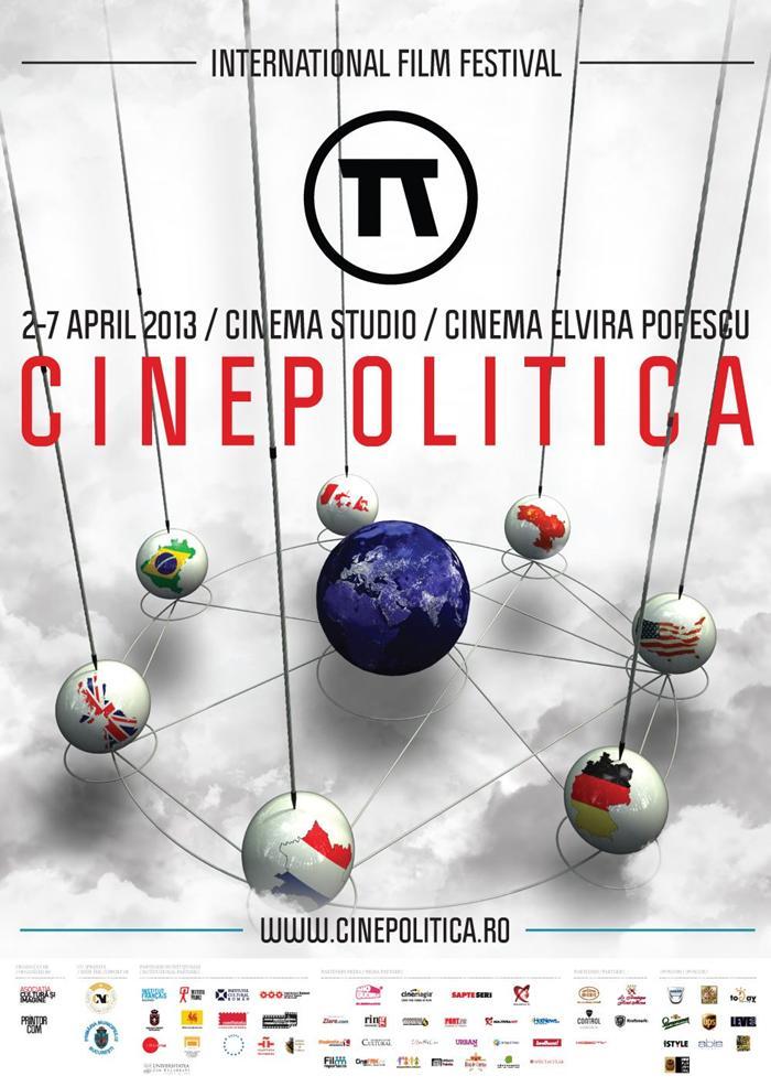 CINEPOLITICA-2013-editiaII-2-7-aprilie