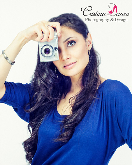 Cristina-Dirnea