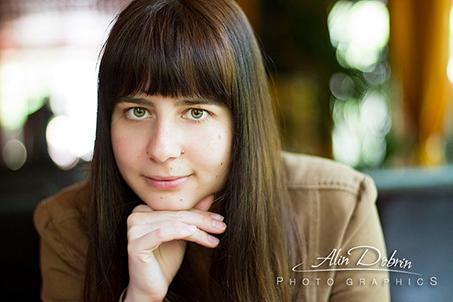 Cristina-Garganciuc