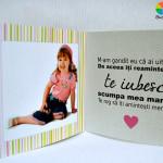 Felicitare-personalizata-te-iubesc-mama-TIparo