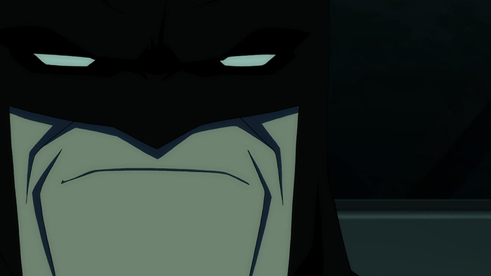 batman-the-dark-knight-returns-part-II-3