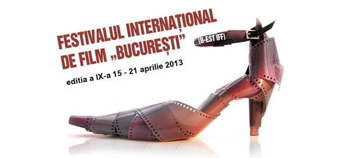 bucharest-international-film-festivall