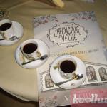 """Cafeneaua Veche – """"Timpul"""" de altadat'"""