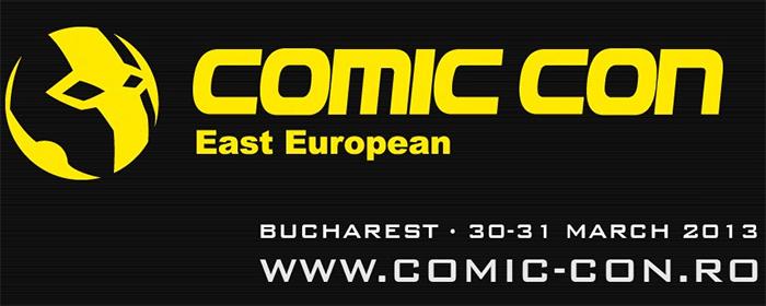 east-european-comic-con1