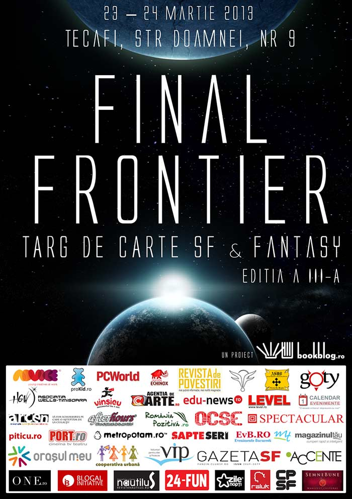 final-frontier-targ-de-carte-sf-fantasy-2013