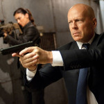 G.I. Joe: Retaliation – Don't get mad, get even!