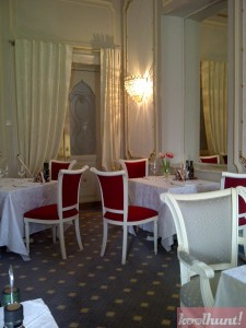 palazzo-lido3