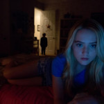 Paranormal Activity 4 – paraplictisitor