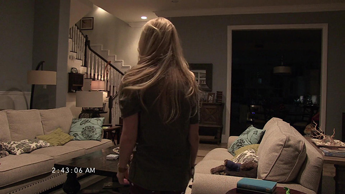 paranormal-activity4-5
