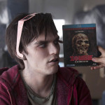 Warm Bodies – un Romeo si Julieta insolit