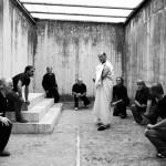 Film de vita arthouse si cineastii-demiurgi la B-EST IFF 2013