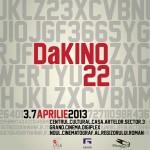 DaKINO IFF – un pic din toate, filme de top, de copii si de publicitate