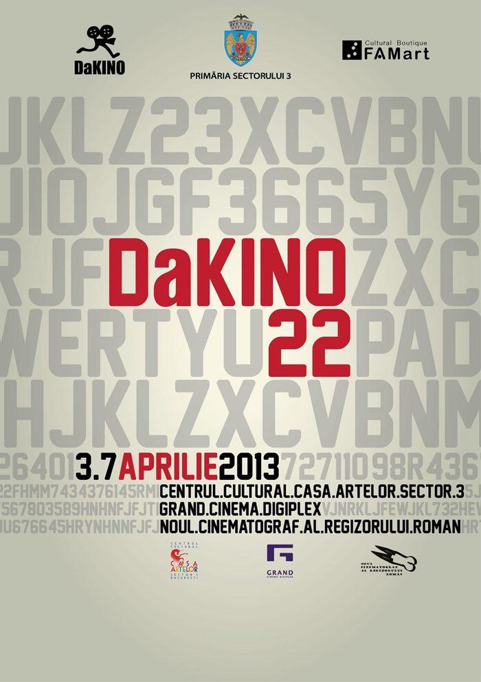 DaKINO-IFF-2013